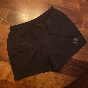 Caribbean brand, Unisex, Swim Shorts